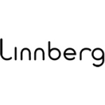 LINNBERG