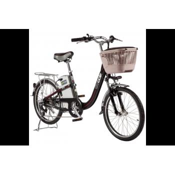 ЭлектровелосипедBenelliGoccia