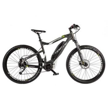 ЭлектровелосипедHaibikeSDURO HardSeven 4.0