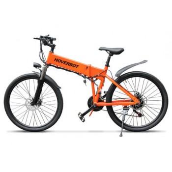 ЭлектровелосипедHoverbotCB-10Climber