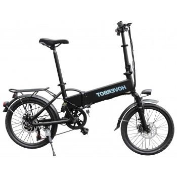 Электровелосипед Hoverbot CB-8 Optimus 2018
