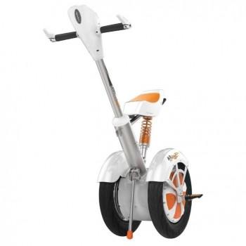 Сигвей Airwheel А3