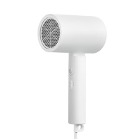 Фен для волос Xiaomi Mijia Negative Ion Hair Dryer CMJ02LXW (белый)