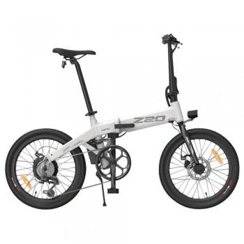 Электровелосипед Xiaomi Himo Z20 Белый