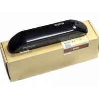 Внешний Аккумулятор наNinebotbySegwayES1,ES2, ES4 5200mAh