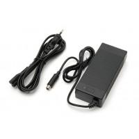 Зарядное устройство для электросамоката Kugoo M2 Pro